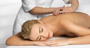 Massage Bad Mehrn Brixlegg